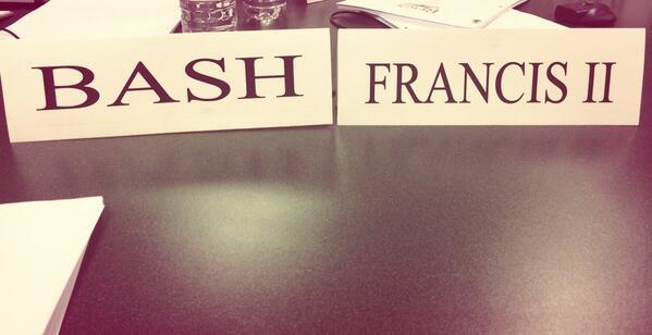 File:Bash francis II.jpg