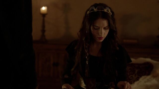 File:Normal Reign S01E12 Royal Blood 1080p kissthemgoodbye net 1276.jpg