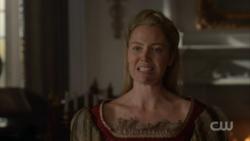 Jane Reign 416