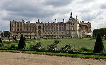 File:350px-Château de Saint-Germain-en-Laye01.jpg