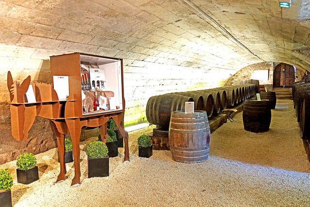 File:France-001656 - Wine Cellar (15291497129).jpg