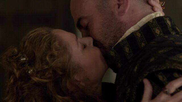 File:Normal Reign S01E11 1080p kissthemgoodbye net 1290.jpg