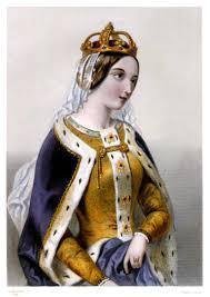 File:Catherine of Valois.jpg