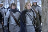 Reign-Season-1-Episode-20-09