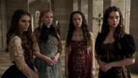 Normal Reign S01E09 For King and Country 1080p KISSTHEMGOODBYE NET 3755