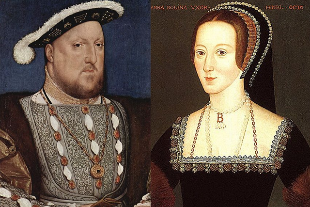 File:Henry VIII and Anne Boleyn.png