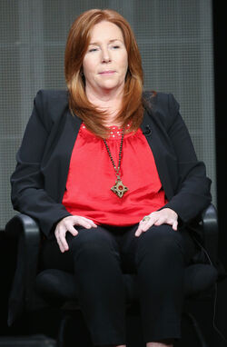 Laurie-McCarthy-2013-Summer-TCA-Tour-Day-3