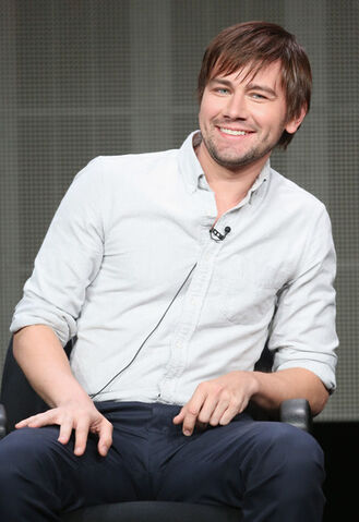 File:Torrance+Coombs+2013+Summer+TCA+Tour+Day+7+6FjKnF8uSCIl.jpg