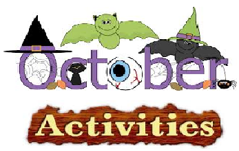 File:October Activities.png