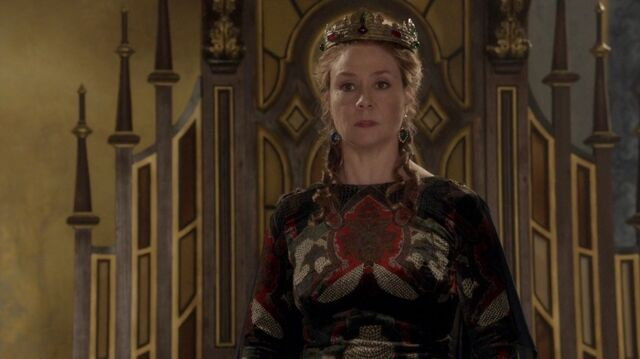 File:Normal Reign S01E08 Fated 1080p KISSTHEMGOODBYE 0271.jpg
