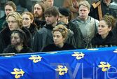 Reign-funeral-photo