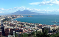 File:120px-Napoli6.png