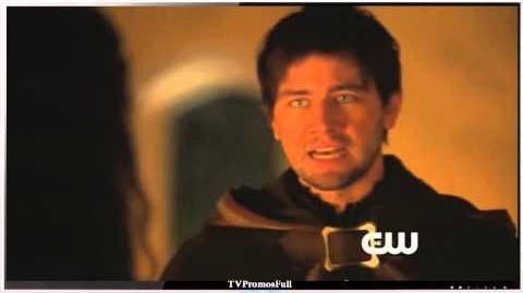 "Reign 1x14 Promo ""Dirty Laundry"" Season 1 Episode 14"
