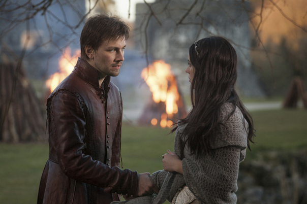 File:Torrance-Coombs-and-Adelaide-Kane-of-Reign gallery primary.jpg