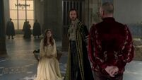 Normal Reign S01E11 1080p kissthemgoodbye net 0284