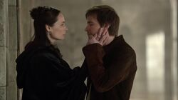 Normal Reign S01E08 Fated 1080p KISSTHEMGOODBYE 1594