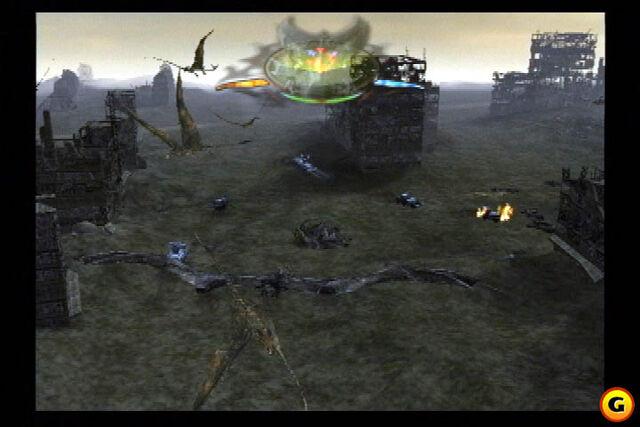 File:Reign screen017.jpg