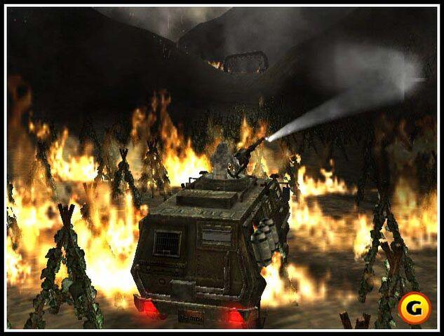 File:Reignoffire screen009.jpg