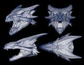 DragonFemale