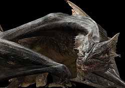 File:The un-textured Bull Dragon….jpg