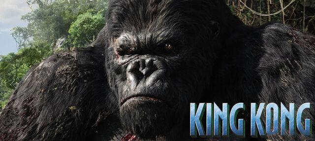 File:Key art king kong.jpg