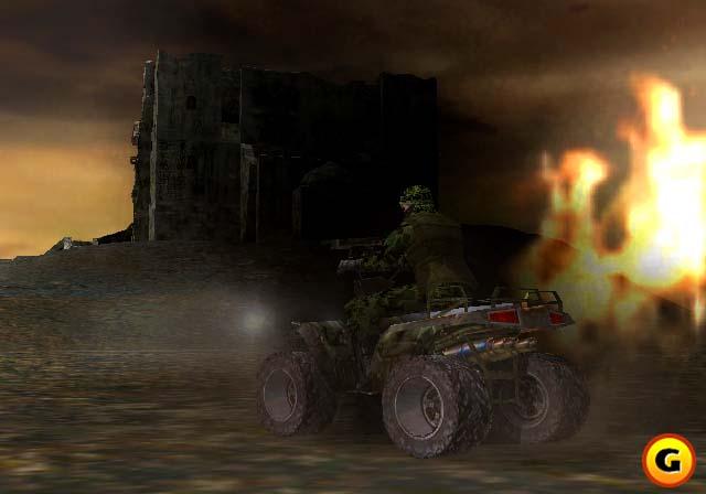 File:Reignoffire screen007,.jpg