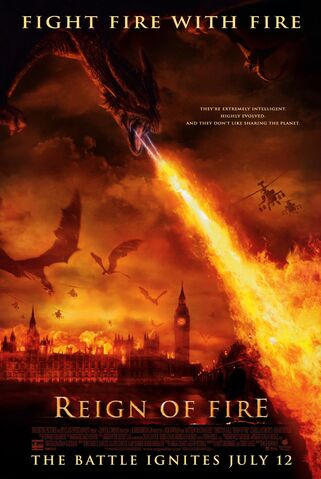 File:Reign of fire xlg.jpg