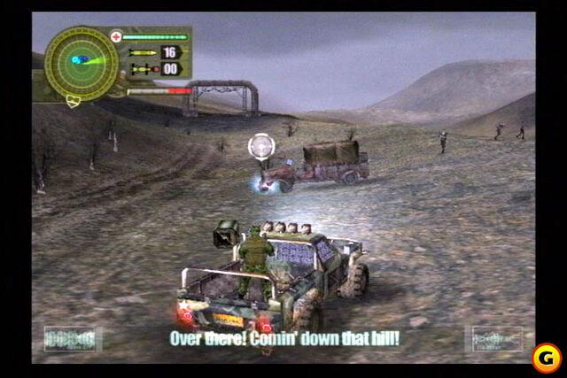 File:Reign screen007 (1).jpg