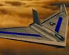 American Sentinel Icon