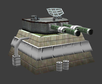 File:Company Turret Upgrade.PNG
