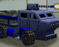 Boss Supply Truck Icon.png