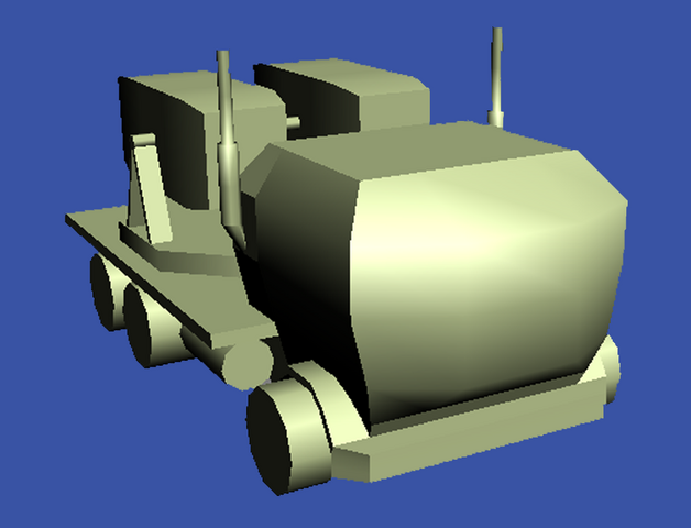 File:Rocket Launcher Render.png