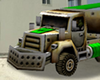 GLRF Heavy Supply Truck Icon