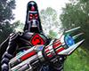 Brotherhood Focus Trooper Icon