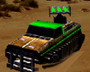GLRF Frontier Icon