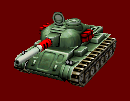 File:Chinese Brawlmaster Tank Small.png