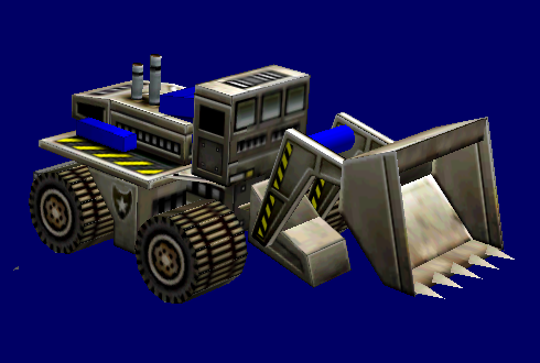File:USA Construction Dozer.png