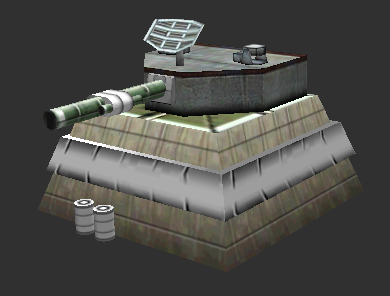 File:Company Turret.PNG