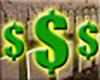 Cash Bounty 2