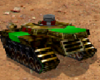 GLRF TNT Icon