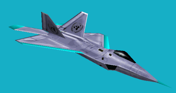 File:AN F-22 Raptor.png