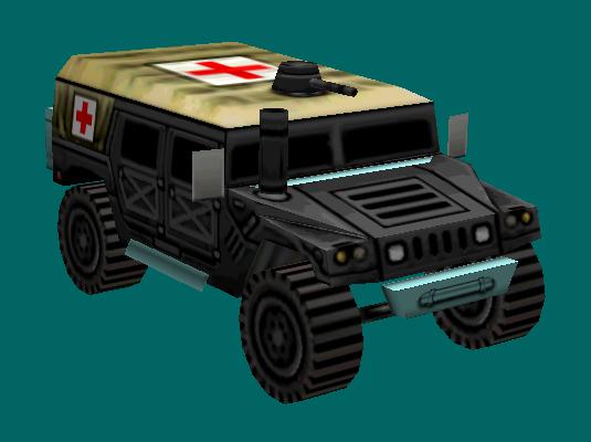 File:Company Hummer Ambulance.png