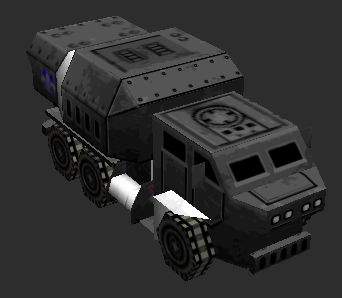 File:Company POW Truck Small.PNG