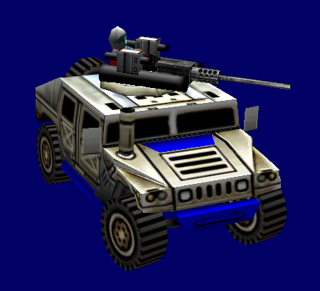 File:USA Humvee.png