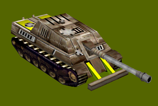 File:Martollo Jagdpanther.png