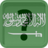 MEA Saudi Placeholder