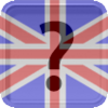 WWII United Kingdom Placeholder