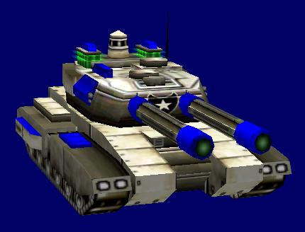 File:USA Templar Tank.png