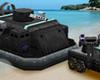 Company Amphibious Transport Icon