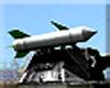 Steelrat Missile Kit